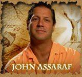JohnAssaraf1