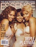 essence_2004cover