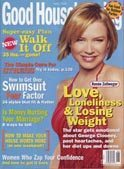 gh_2003cover