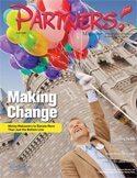 partnersmagazine