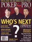 poker_pro_2006cover