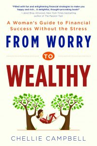 A woman's Guide to Financial Success Without the Stress!