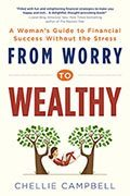 From Worry to Wealthy low res