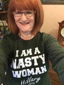 chellie-nasty-woman